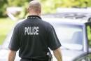 Les policiers tombent encore par hasard sur une bonne quantité de drogue