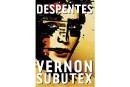 <em>Vernon Subutex 2</em>: une grande fresque ****