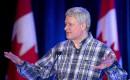 Période préélectorale: les conservateurs dépensent sans compter, dit Dusseault