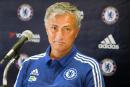 Drogba serait le «choix parfait» pour l'Impact, selon Mourinho