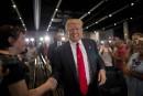 New York tourne le dos au milliardaire Donald Trump