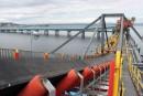 Pomerleau poursuit le Port de Sept-Îles pour 68,3millions$