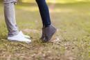 Les ados américains sont moins nombreux à faire l'amour