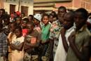 Présidentielle au Burundi: les résultats attendus vendredi