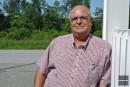 L'ancien maire Grandmont de retour: «Je me sens beaucoup mieux»