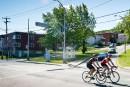 La convalescence du cycliste blessé s'annonce longue