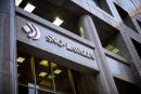 Corruption à SNC-Lavalin: l'immunité de la Banque mondiale confirmée