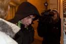 Fernand Fortindéclaré délinquant à contrôler