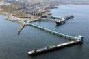 Quai multiusager: le Port de Sept-Îles conteste la poursuite de Pomerleau