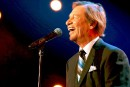 Jean-Pierre Ferland chantera avec l'OSQ