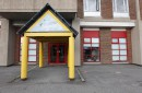 Fermeture de la garderie Beausoleil: l'opposition s'organise