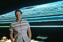 Festival d'opéra:<i>L'amour de loin,</i>la merimaginairede Robert Lepage