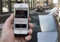 Ontario: recours collectif de 410 millions contre Uber