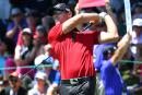 Graham DeLaet se retire du Championnat de la PGA