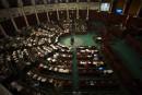 Tunisie: le Parlement adopte une nouvelle loi antiterroriste