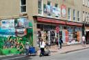 Rue Saint-Jean: les voisins de l'ancien W.E. Bégin exaspérés