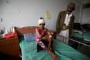 Nouvelle trêve humanitaire proclamée par la coalition au Yémen
