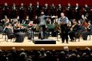 Concert d'ouverture du Festival d'opéra: folle équipée lyrique