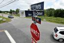 Prolongement de la rue Saint-Omer: peu d'impacts sur l'environnement, selon Lévis