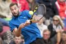 ATP: <em>top</em>10 inchangé, Benoît Paire gagne 20 places