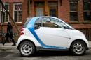 Autopartage électrique: Montréal se défend d'exclure des entreprises