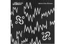 The Chemical Brothers: pour la piste... de course ***1/2