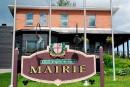 Construction en zone à risque: Sainte-Brigitte-de-Laval assure qu'elle régularisera la situation
