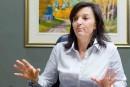 L'ex-maire suppléant demande la démission de Wanita Daniele