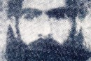 Vie et mort du mollah Omar