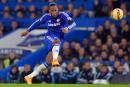 Didier Drogba attendu avec impatience