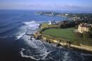 Rhode Island: le plus petit État