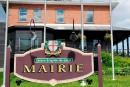 Sainte-Brigitte-de-Laval blâmée: difficile pour la Ville d'aller en révision