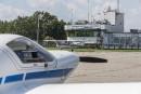 Aéroport: le député Dusseault crie victoire