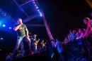 Festivent:3 Doors Down promet du neuf