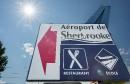 Aéroport: de gros montants à investir et des questions en suspens