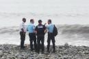 Des débris du vol MH370 transportés par le courant jusqu'à La Réunion?