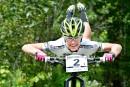 Coupe du monde du Mont-Sainte-Anne: course de légendes