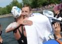 Traversée : Damian Blaum appuie le retour du 42 km