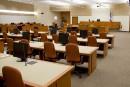 Le procès SharQc sera celui des Hells de Sherbrooke