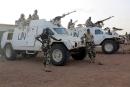 Onze militaires maliens tués dans une attaque djihadiste