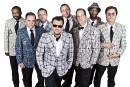 The Mighty Mighty BossTones à Expo Québec