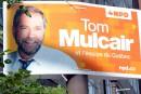 Énergie Est: Mulcair ne forcera pas la main du Québec<strong></strong>