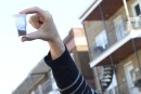Second recours collectif plus vaste contre Arrimage Québec