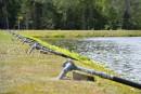 Usines d'épuration de Stoneham et de Lac-Delage: Québec prêt à discuter d'une aide