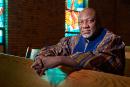 Peur et espoir à Ferguson un an après les émeutes raciales