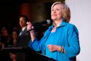 Premier débat des primaires démocrates le 13 octobre