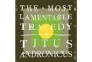 Titus Andronicus: punk concept ****