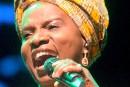Festival Musique du bout du monde: vingt genres musicaux