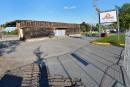 Obus retrouvés à Charlesbourg: les projectiles seront détruits