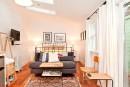 Airbnb en voie d'être légalisé au Québec